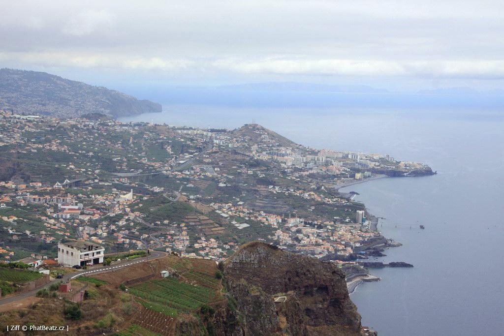 1407_Madeira_151