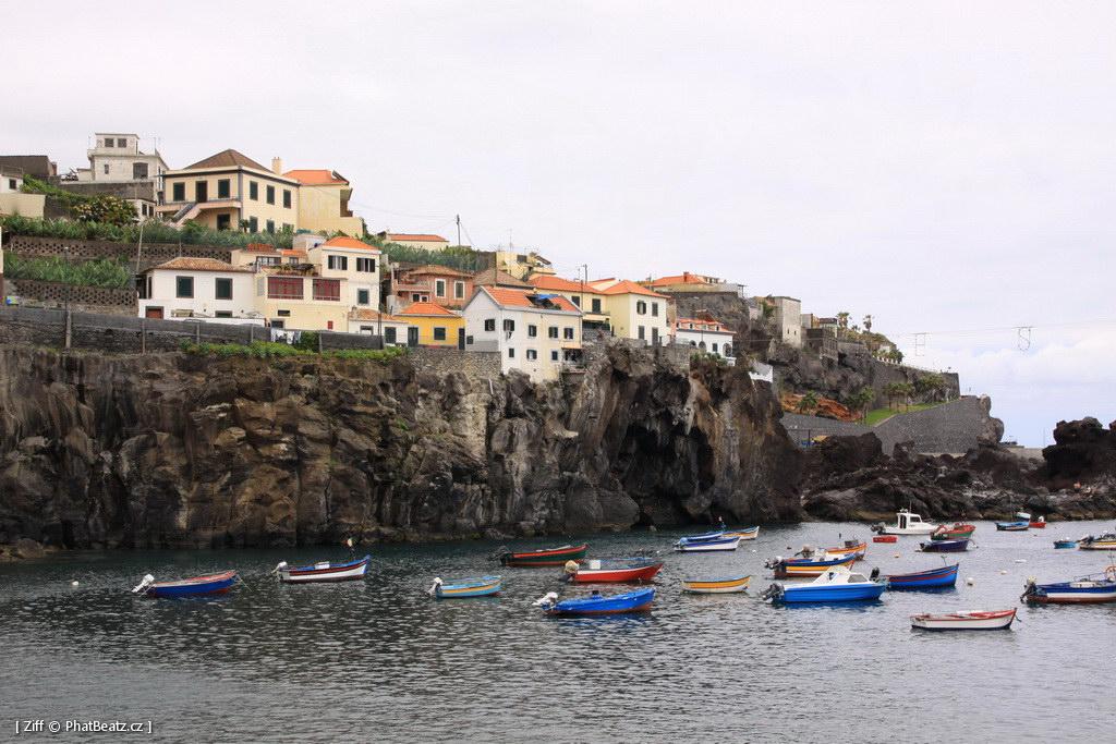 1407_Madeira_157