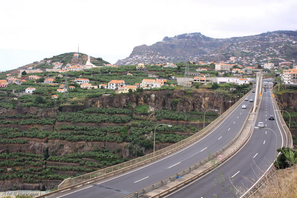 1407_Madeira_161