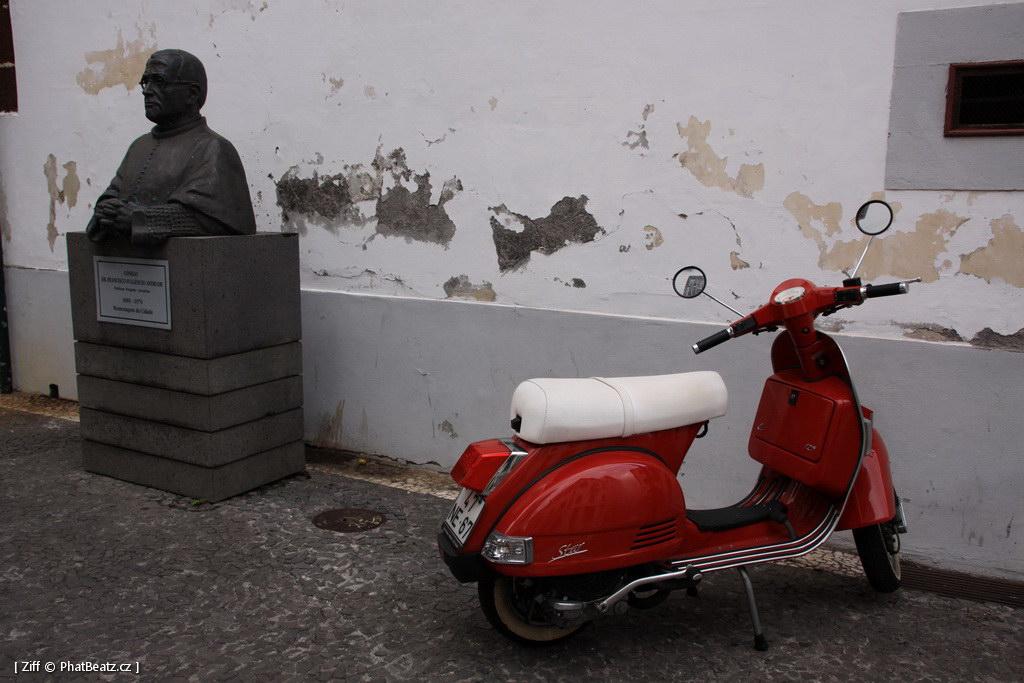 1407_Madeira_171