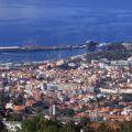 1407_Madeira_182