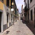 1407_Madeira_215