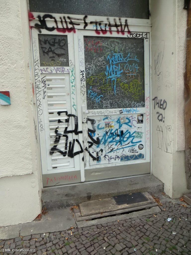 140805_Liepzig_02