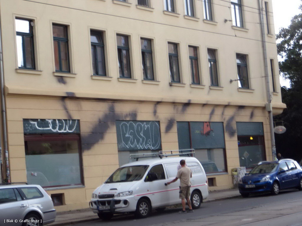 140805_Liepzig_06