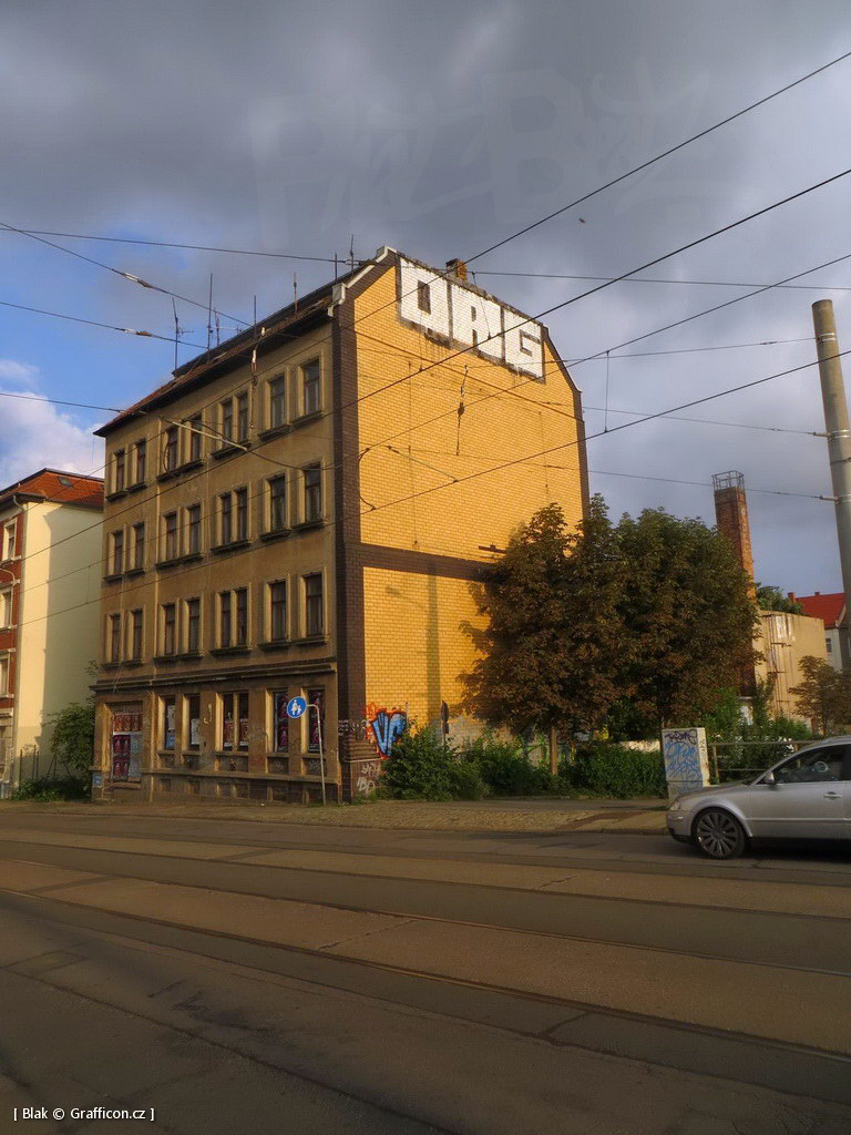 140805_Liepzig_47