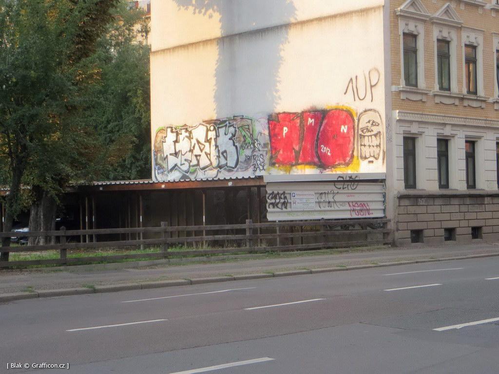 140805_Liepzig_51
