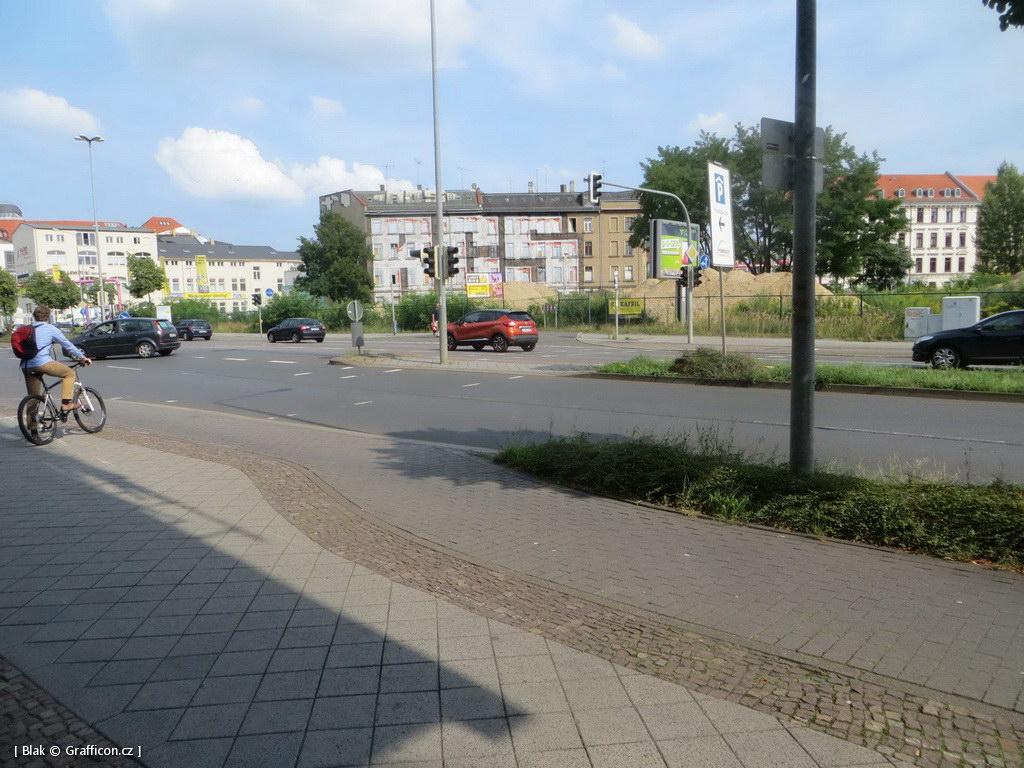 140805_Liepzig_55