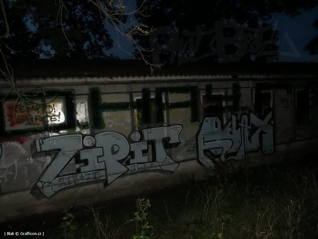 140805_Liepzig_65