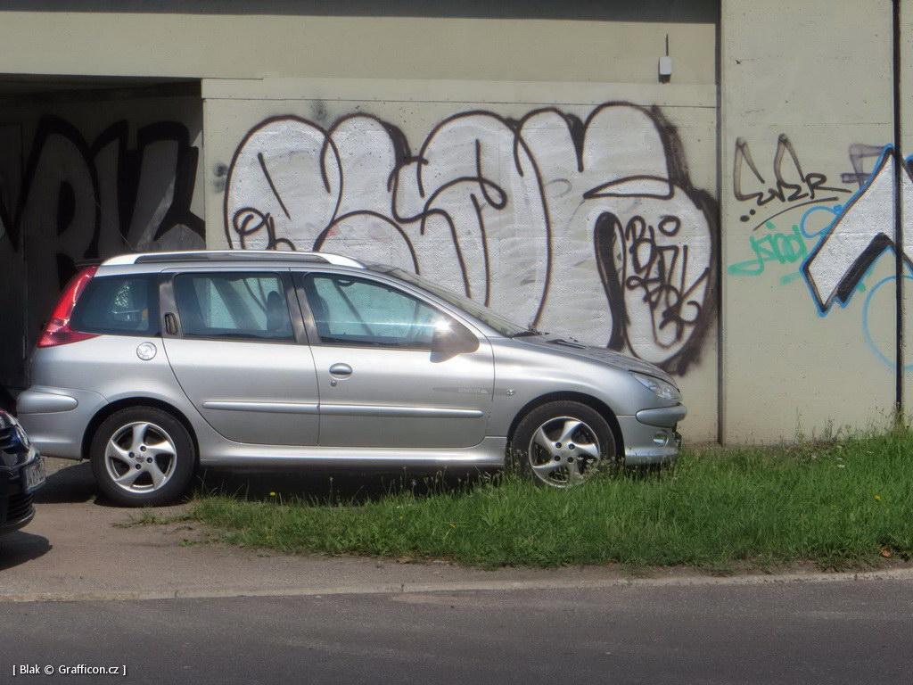 140805_Liepzig_70