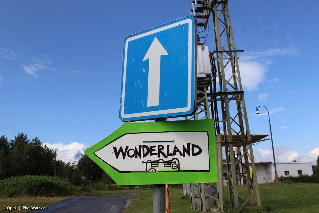 140814_Wonderland2014_01