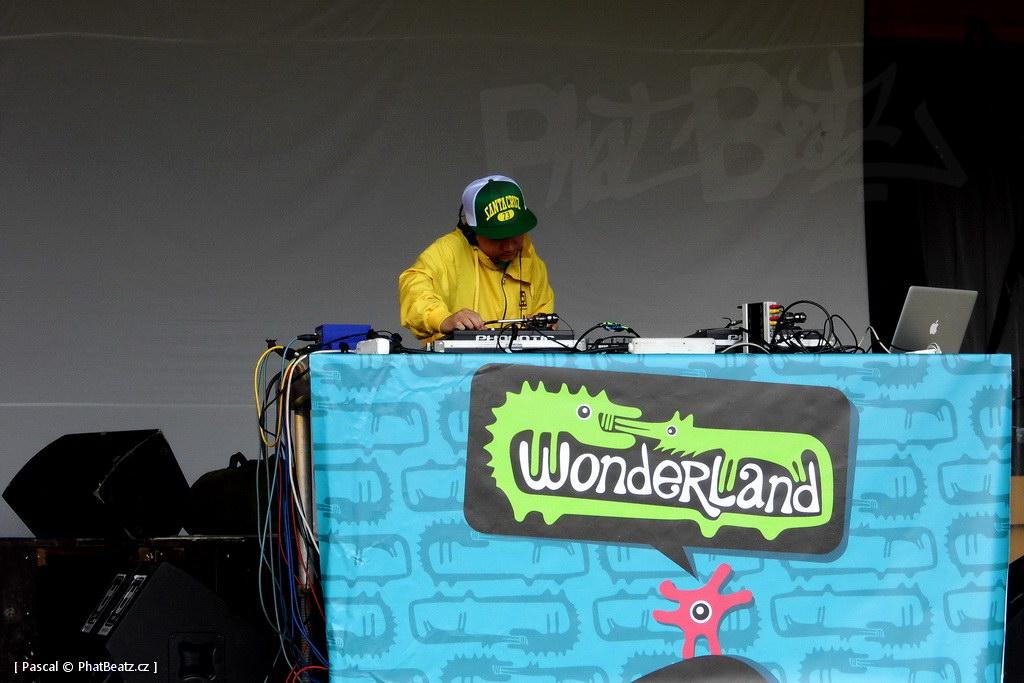 140814_Wonderland2014_27