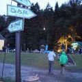 140814_Wonderland2014_58