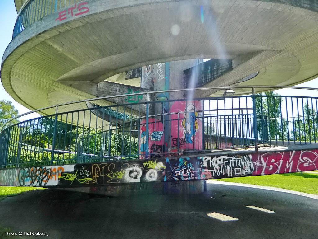 140817_Konstanz_01