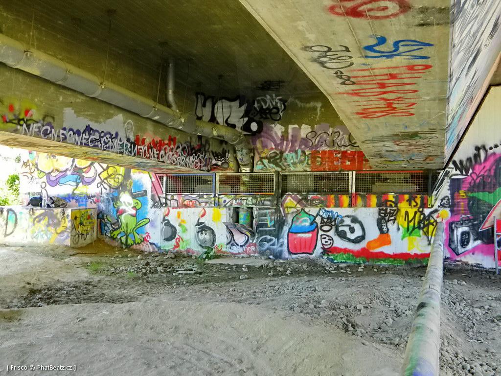 140817_Konstanz_05