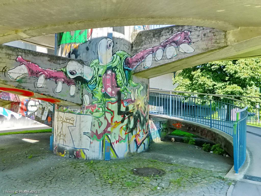 140817_Konstanz_11