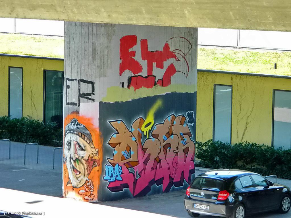 140817_Konstanz_16