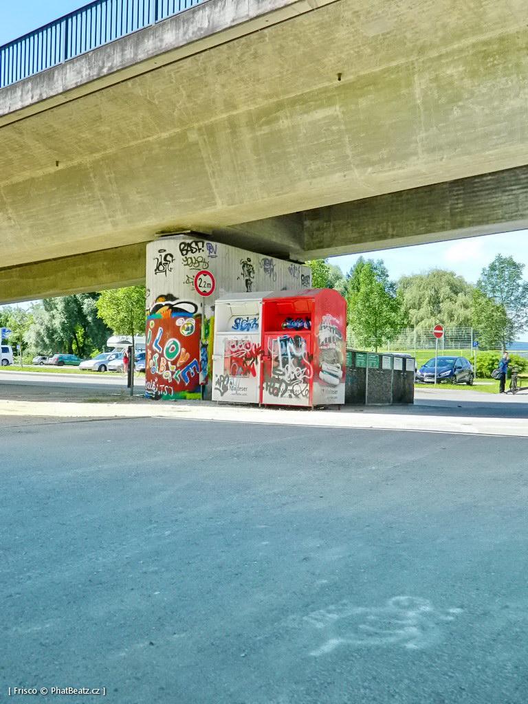 140817_Konstanz_19