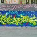 140817_Konstanz_51