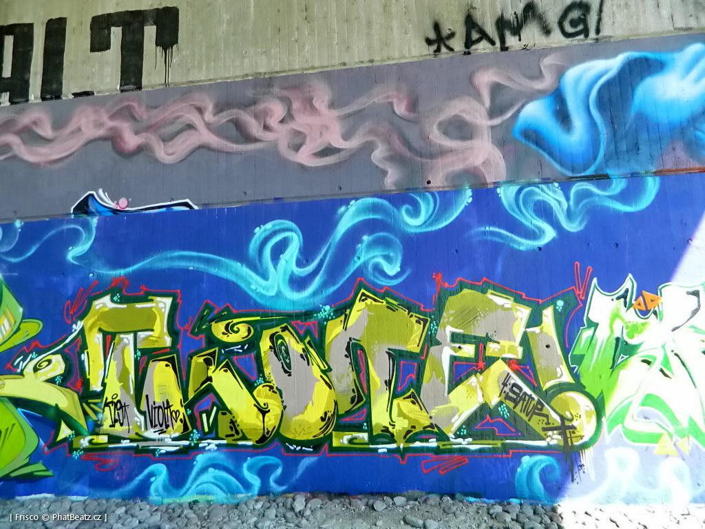 140817_Konstanz_52
