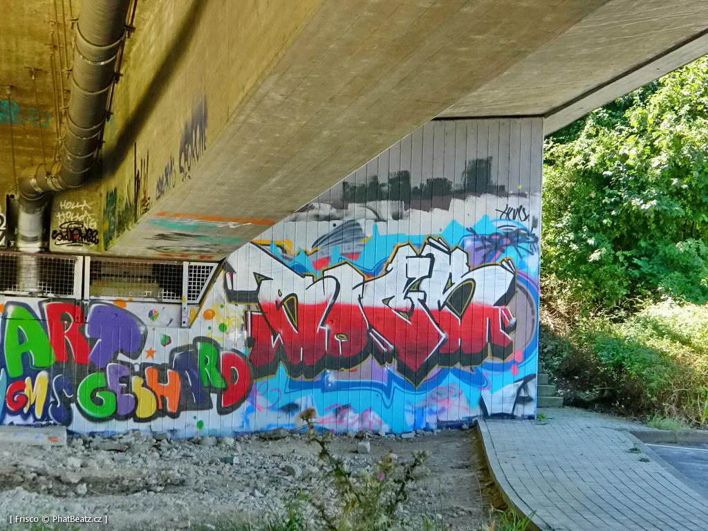 140817_Konstanz_68