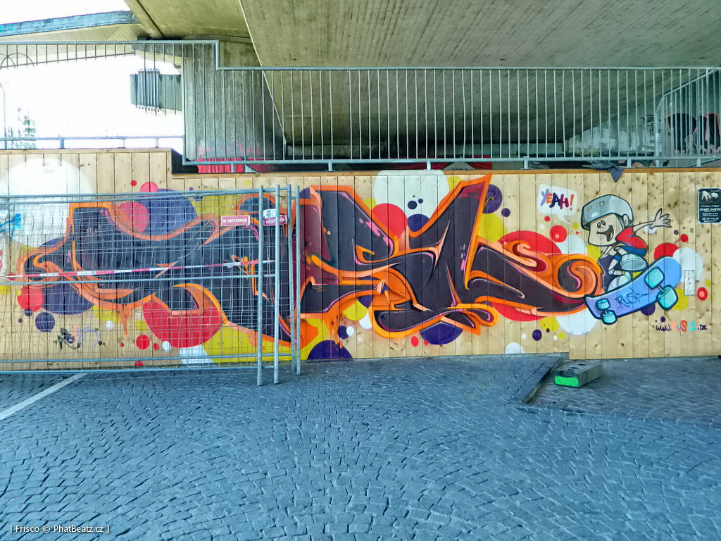 140817_Konstanz_71