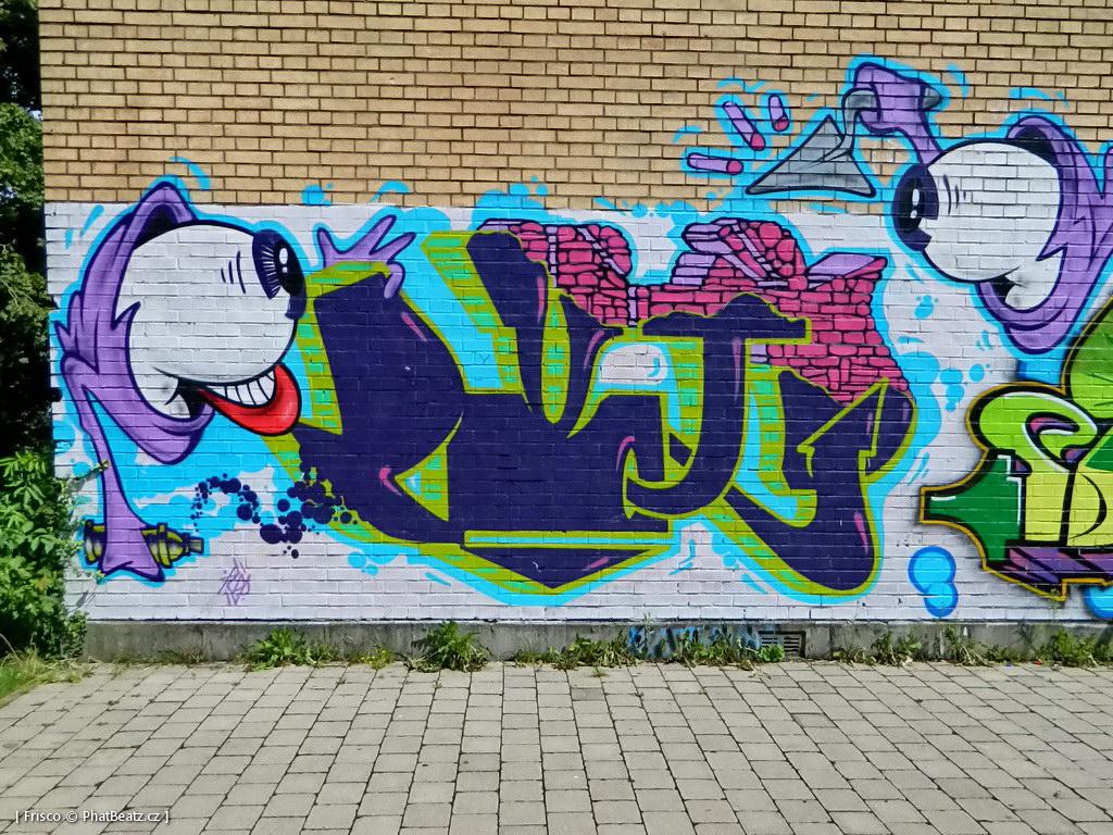 140817_Konstanz_72