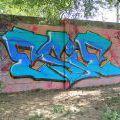140822-24_HHK2014_graff_117