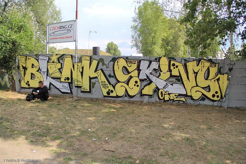 140822-24_HHK2014_graff_141