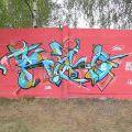 140822-24_HHK2014_graff_145