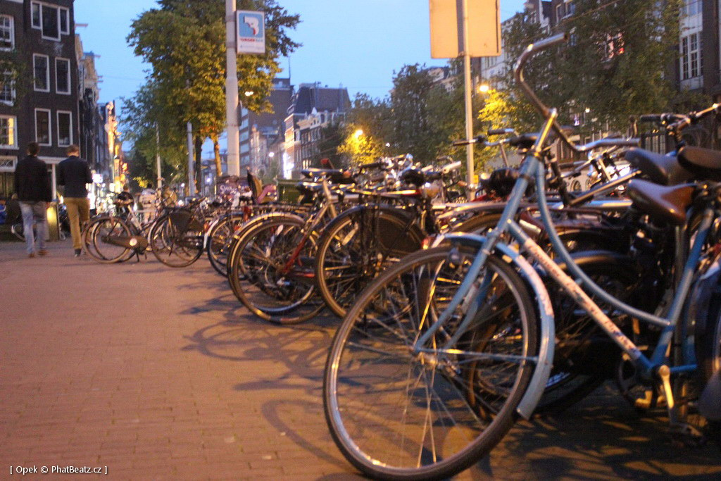 140906_Amsterdam_004