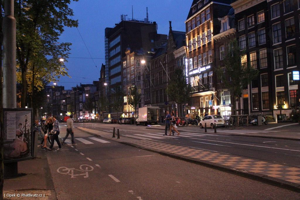 140906_Amsterdam_006