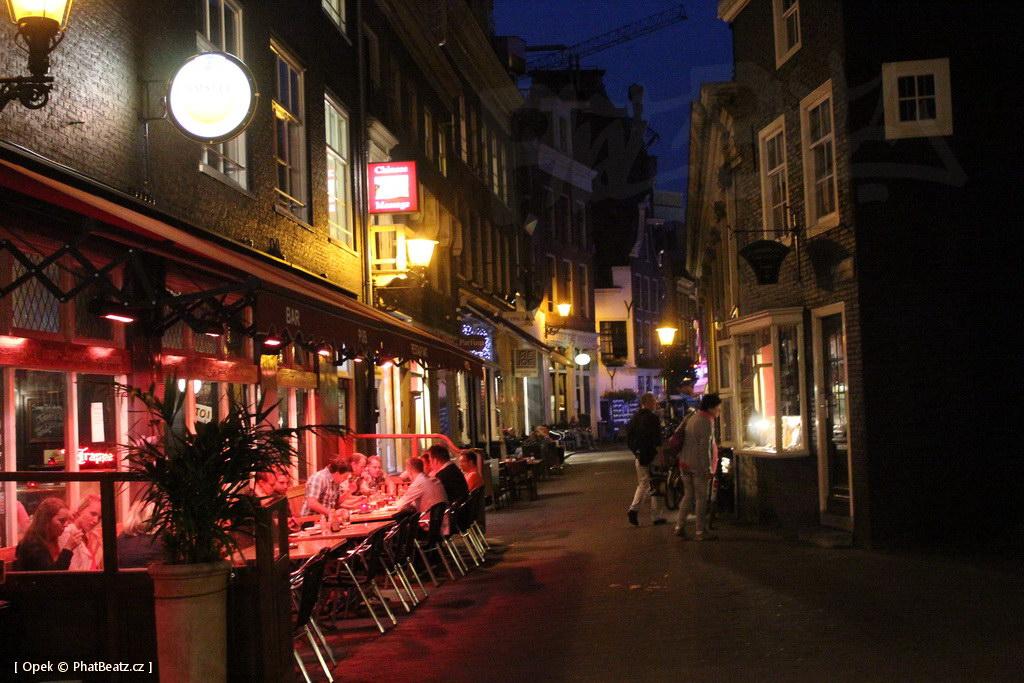 140906_Amsterdam_010