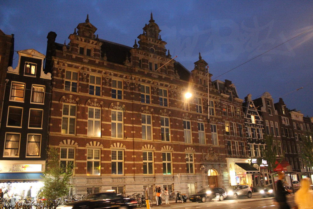 140906_Amsterdam_011