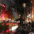 140906_Amsterdam_020