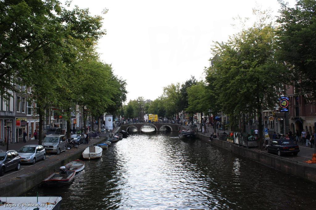140906_Amsterdam_026