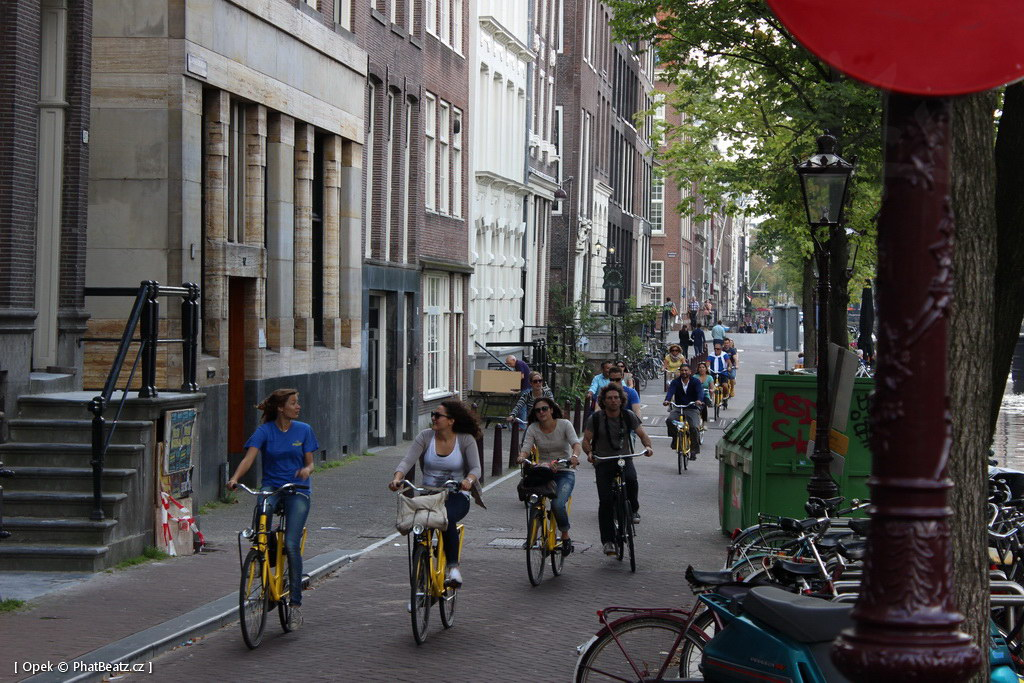140906_Amsterdam_029