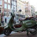 140906_Amsterdam_030