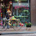 140906_Amsterdam_031