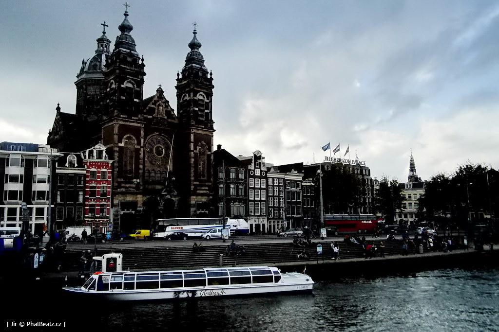 140906_Amsterdam_034