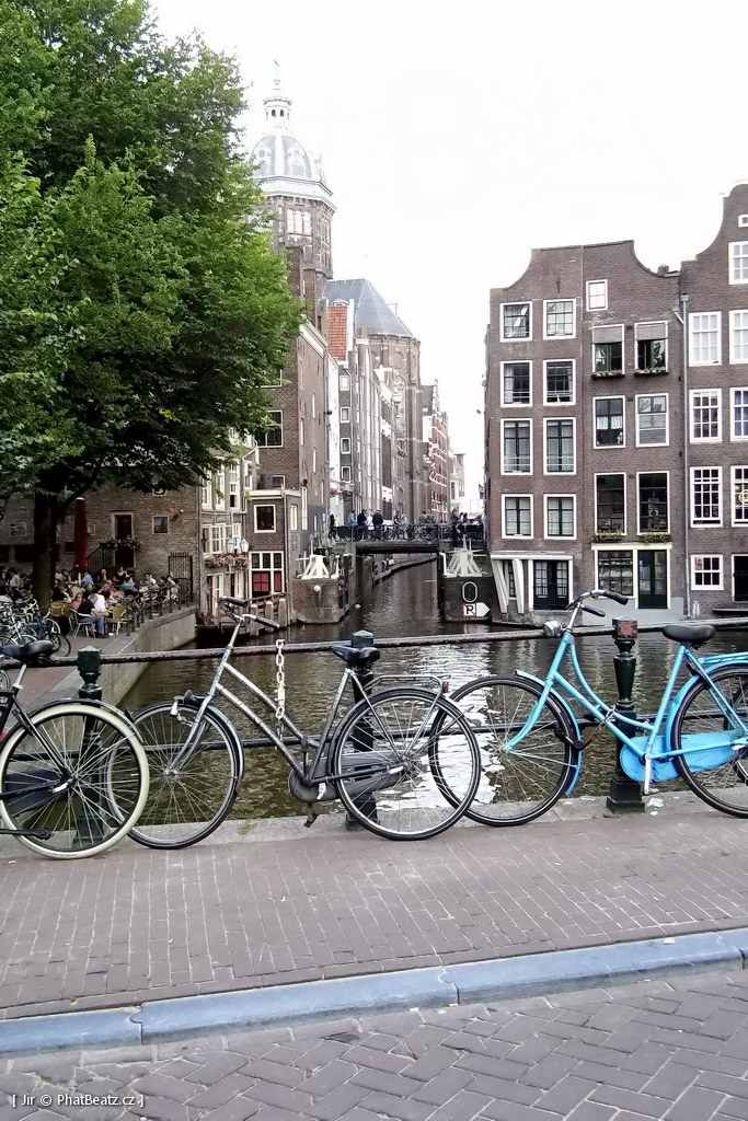 140906_Amsterdam_035