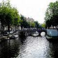 140906_Amsterdam_036