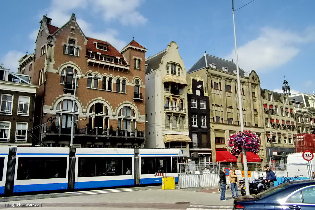 140906_Amsterdam_042