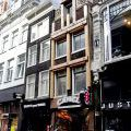 140906_Amsterdam_043