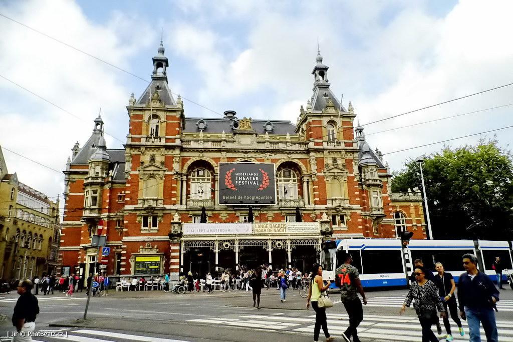 140906_Amsterdam_046