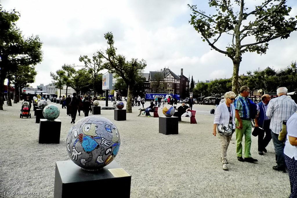 140906_Amsterdam_052