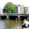 140906_Amsterdam_065