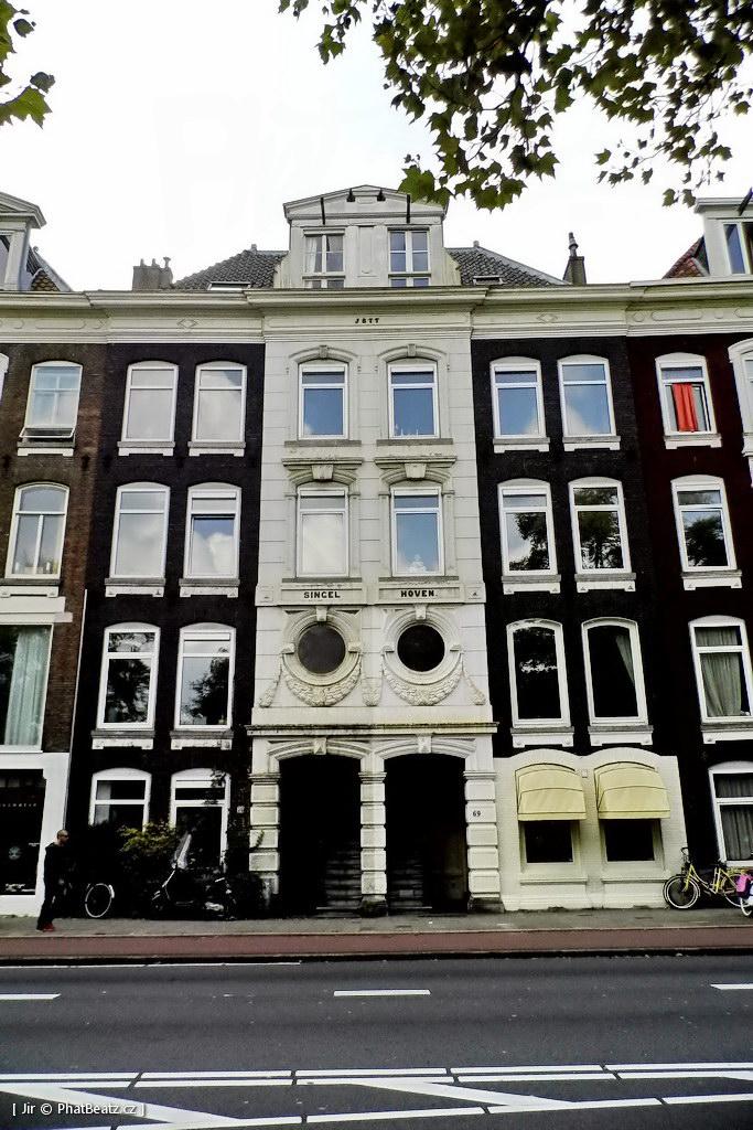 140906_Amsterdam_067