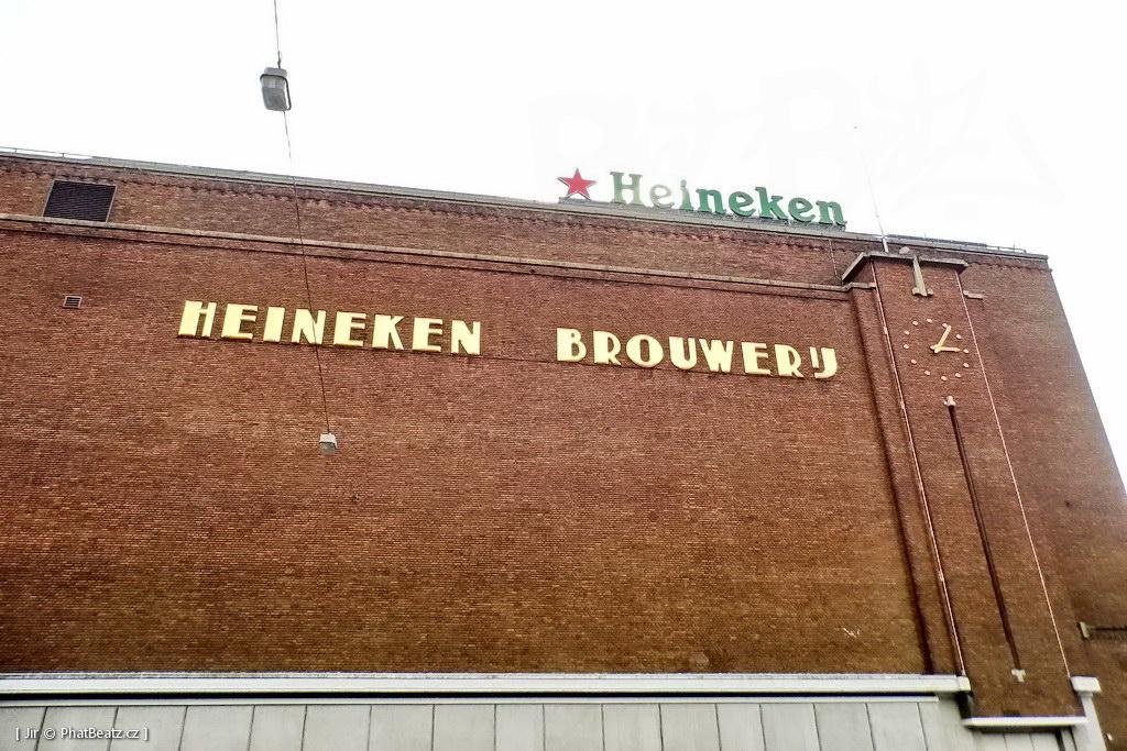 140906_Amsterdam_070