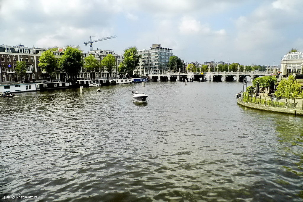 140906_Amsterdam_078