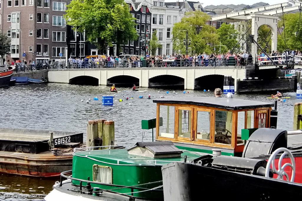 140906_Amsterdam_079